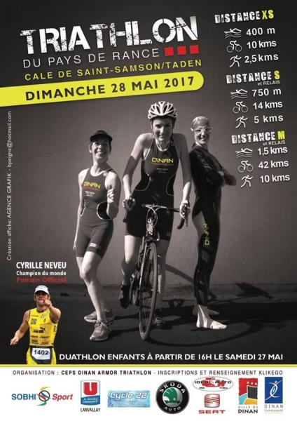 Triathlon pays de rance.jpg