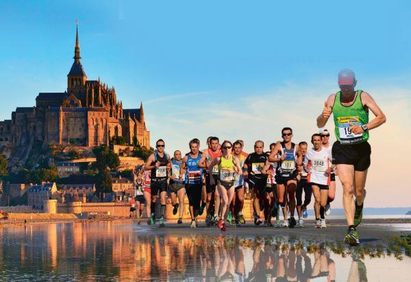 marathon-baie-mont-saint-michel.jpg