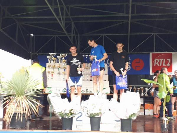 Alex podium Coueron.jpg