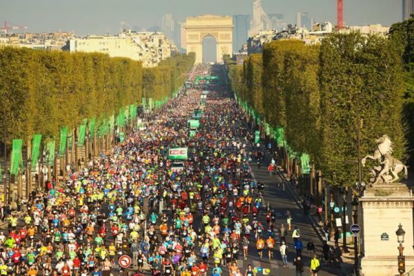294220-marathon-de-paris-2018-inscriptions.jpg