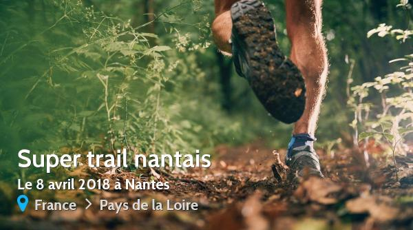 super-trail-nantais.jpg
