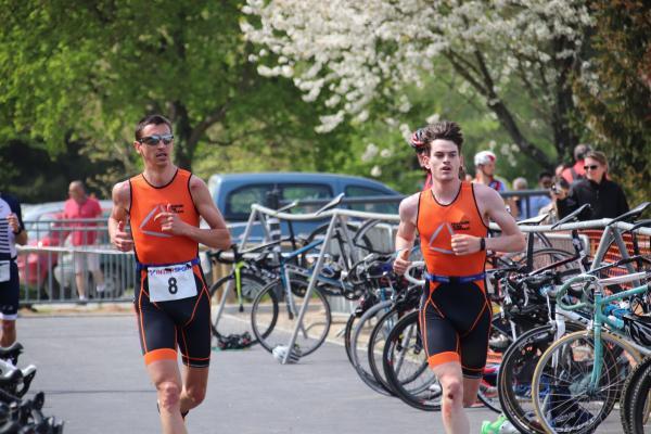 triathlon 44