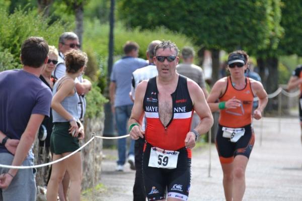 triathlon 53