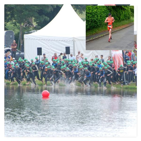Triathlon Chantonnais.jpg