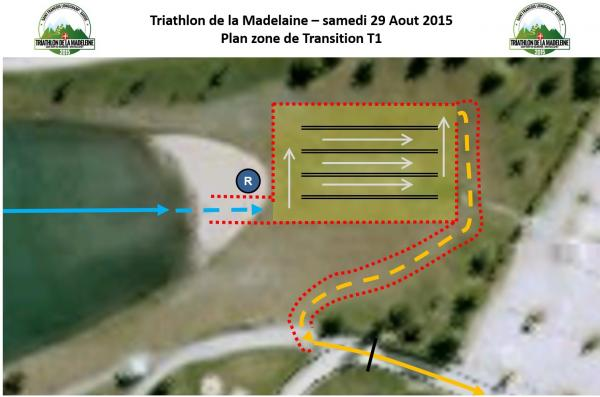 2015 MAD - Transition T1.jpg