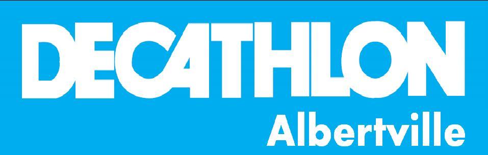 Decath Albé.jpg