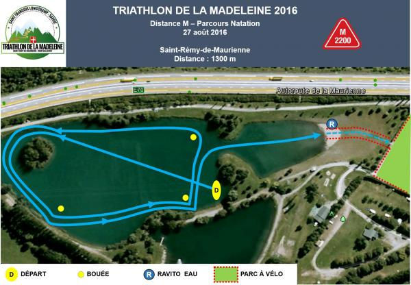 2016 MAD - M - Parcours 1 Natation.jpg