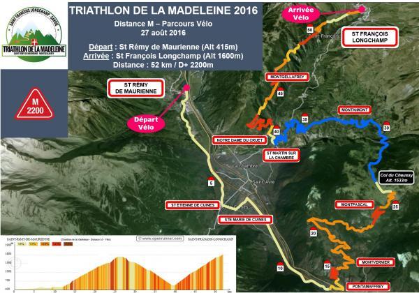 2016 MAD - M - Parcours 2 Vélo.jpg