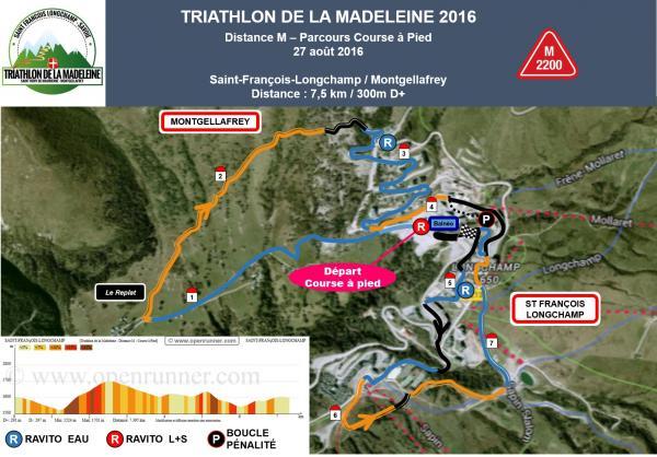 2016 MAD - M - Parcours 3 CàP.jpg