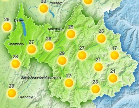 34-météo Savoie.jpg