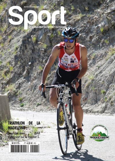 TDLM-2016_Une-Magazine.JPG