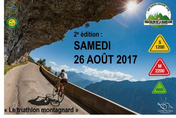 2016 49 - Annonce dates 2017.jpg