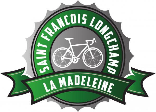 Cyclo Madeleine.jpg