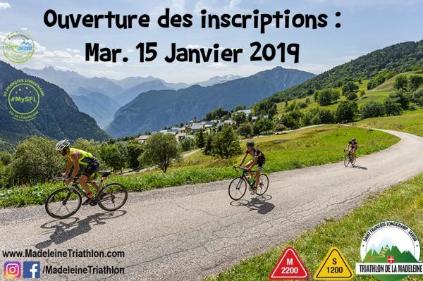 2018 48 - Annonce date inscriptions.jpg
