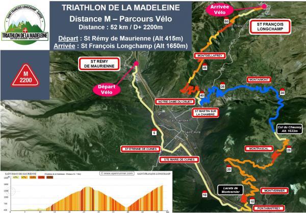 2017 MAD - M - Parcours 2 Vélo.jpg