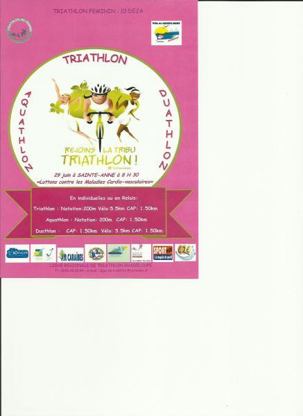Triathlon Féminin 10 déja.jpeg