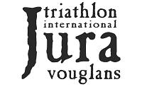 logo texte vouglans.jpg