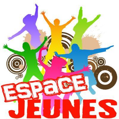 espace_jeunes__031352100_1047_20092012.jpg