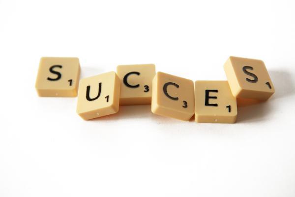 3-etapes-succes.jpg