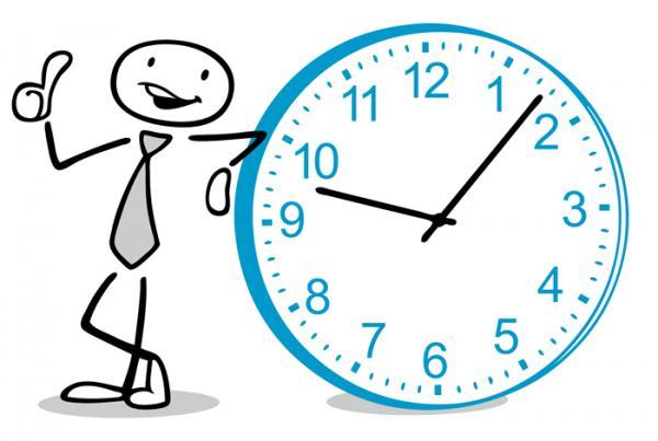 horaires.jpg