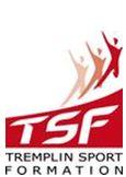 logo tsf.JPG
