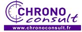 ChronoConsult.JPG