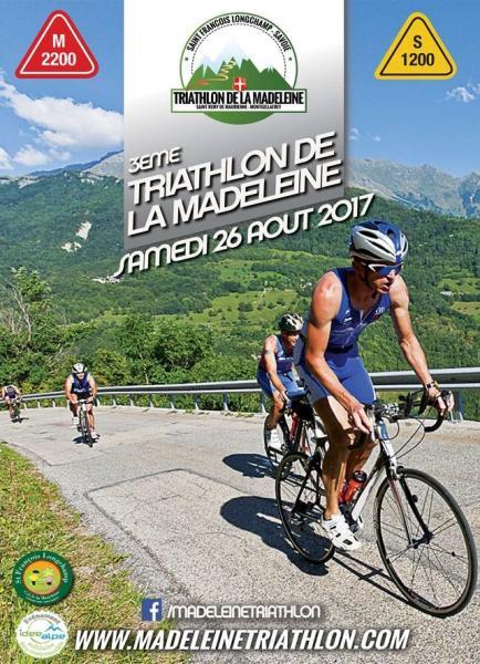 Triathlon de la Madeleine 2017.jpg