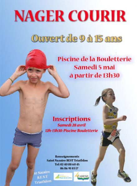 Boulet copie2.jpg