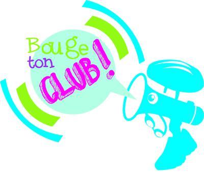 LogoBTC