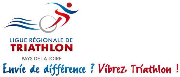 ligue-paysdelaloire5+4+slogan.jpg