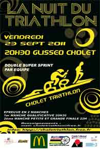 cholet-nocturne-triathlon.jpg
