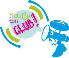 bougetonclub.jpg