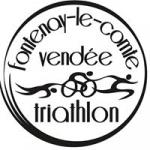 http://www.onlinetri.com/sites/triathlon-pays-de-loire/graphics/thumbnails/15193892820.jpg