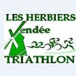 http://www.onlinetri.com/sites/triathlon-pays-de-loire/graphics/thumbnails/15193893000.jpg