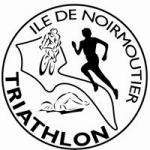 http://www.onlinetri.com/sites/triathlon-pays-de-loire/graphics/thumbnails/15193893380.jpg