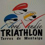 http://www.onlinetri.com/sites/triathlon-pays-de-loire/graphics/thumbnails/15193893580.jpg