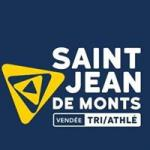 http://www.onlinetri.com/sites/triathlon-pays-de-loire/graphics/thumbnails/15193894250.jpg
