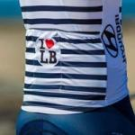 http://www.onlinetri.com/sites/triathlon-pays-de-loire/graphics/thumbnails/15193911360.jpg