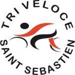 http://www.onlinetri.com/sites/triathlon-pays-de-loire/graphics/thumbnails/15193916600.jpg