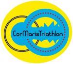 http://www.onlinetri.com/sites/triathlon-pays-de-loire/graphics/thumbnails/15193920970.jpg