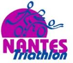 http://www.onlinetri.com/sites/triathlon-pays-de-loire/graphics/thumbnails/15193921470.jpg
