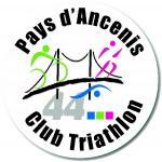 http://www.onlinetri.com/sites/triathlon-pays-de-loire/graphics/thumbnails/15193921620.jpg