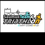 http://www.onlinetri.com/sites/triathlon-pays-de-loire/graphics/thumbnails/15193942080.jpg