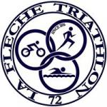 http://www.onlinetri.com/sites/triathlon-pays-de-loire/graphics/thumbnails/15193950550.jpg
