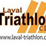 http://www.onlinetri.com/sites/triathlon-pays-de-loire/graphics/thumbnails/15193950690.jpg