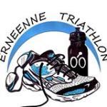 http://www.onlinetri.com/sites/triathlon-pays-de-loire/graphics/thumbnails/15193980750.jpg