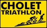 http://www.onlinetri.com/sites/triathlon-pays-de-loire/graphics/thumbnails/15193998330.jpg