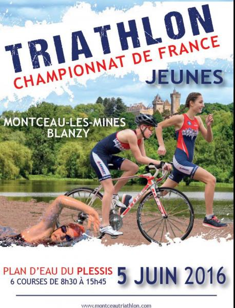 triathlon 71