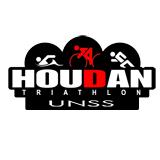 Logo Houdan.jpg