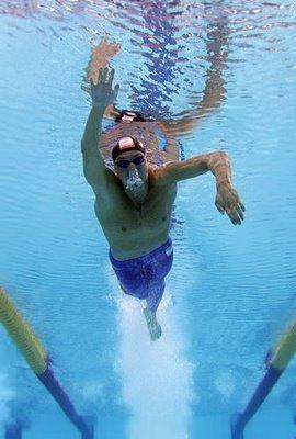 """Résultat de recherche d'images pour """"natation triathlon"""""""